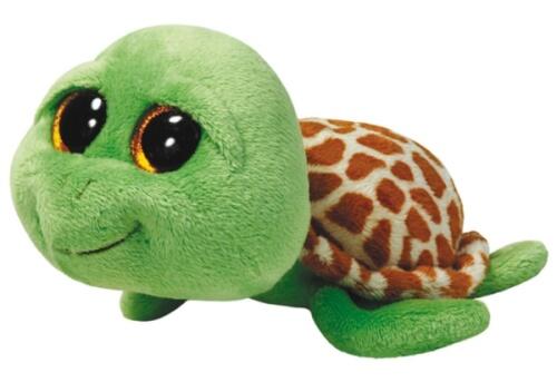 tonie box schildkröte