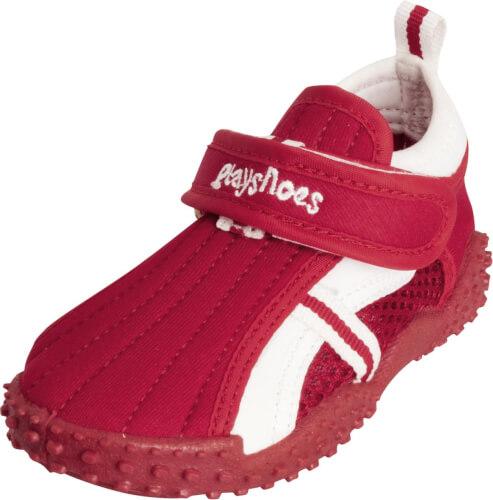 size 40 ba7d9 5ba9a Playshoes Aqua-Schuh, rot, Gr. 34/35 1747988-35 ▷ jetzt ...