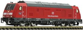 Fleischmann FM724504 N Diesellok BR 245 Südostbayernb