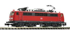 Fleischmann FM734603 N E-lok BR 111 verkehrsrot