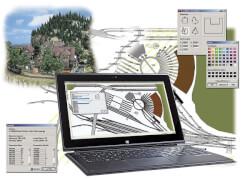 PC-Rail für Windows