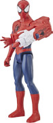 Hasbro E3552100 Spider-Man TITAN FX POWER 2