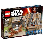 LEGO® Star Wars 75139 Battle on Takodana