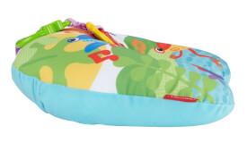Mattel Fisher Price Rainforest Spielkissen