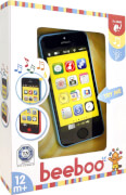 Beeboo Baby Smartphone
