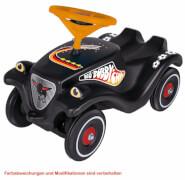 BIG-Bobby-Car-Cl. Fanedition