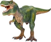 Schleich Dinosaurs 14525 Tyrannosaurus Rex