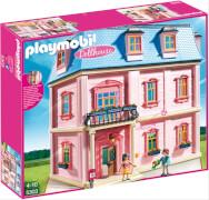 Playmobil 9270 Fröhliches Kinderzimmer 9270 ▷ jetzt kaufen ...