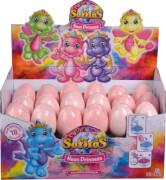 Safiras V, Neon Princess, 18-sortiert