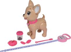 Simba Chi Chi Love  Poo Poo Puppy