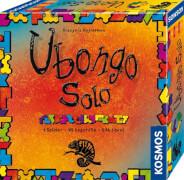 Kosmos Ubongo Solo