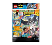 LEGO Batman Starterpack