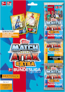 Match Attax Extra Multipack 2019/2020