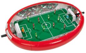 Games & More Fußball Arena