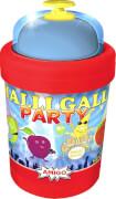 AMIGO 01711 Halli Galli Party