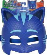 Simba PJMASKS  Maske Catboy