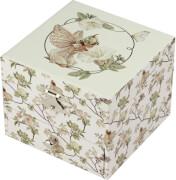 Spieldose Flower Fairies Narcissus