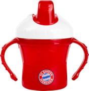 MAM Trinklernbecher FC Bayern, 190 ml